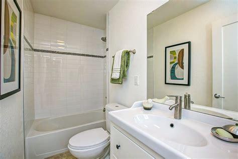 bathroom fixtures denver bathroom fixtures denver 28 images pleasing 60 remodel