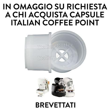 www dolce gusto it bicchieri omaggio coupon tutto cialde