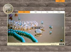 Handmade Jewelry Websites Sell - 1000 images about website on texts mobiles