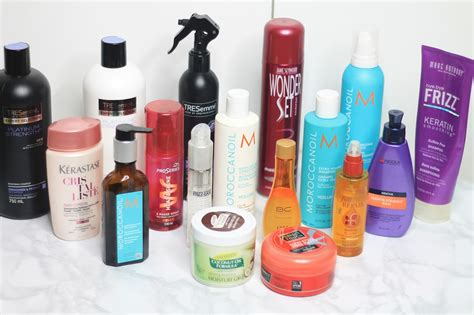 products on amazon amazon offers 25 off on haircare products faadoodeals