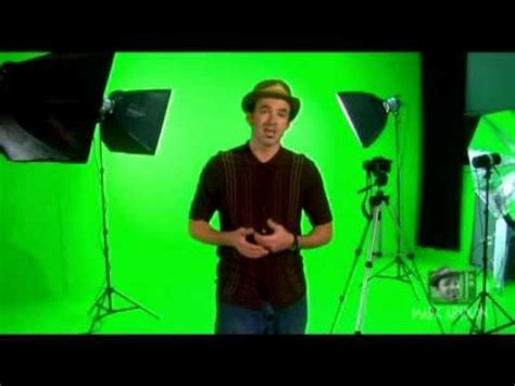 adobe photoshop chroma key tutorial how to green screen chromakey with photography more