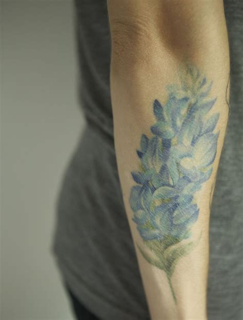bluebonnet tattoo best 25 bluebonnet ideas on flower