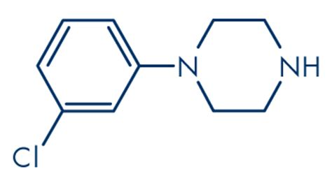 table salt chemical formula emcdda bzp piperazines profile chemistry effects