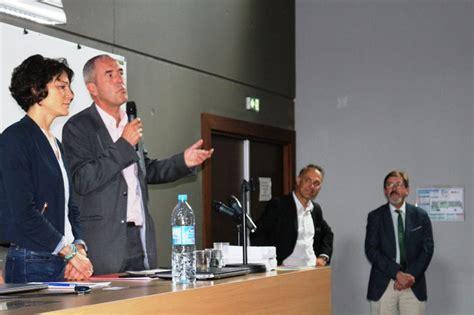 eurovia si鑒e social lancement du parrainage de la promotion g 233 nie civil 3e