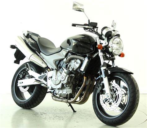 Honda Motorrad Winterthur by Honda Cb 600 F Hornet Occasion Motorr 228 Der Moto Center
