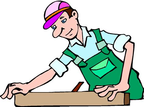 woodworking clipart pictures of carpentry clipart best