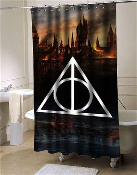 harry potter bathroom decor 47 best harry potter bedroom ideas images on pinterest