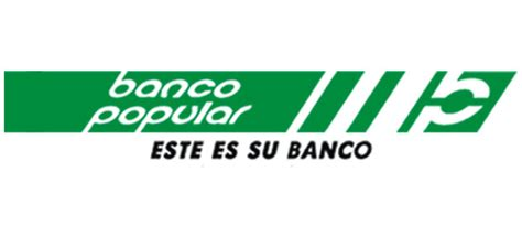banco populat sucursales santander newhairstylesformen2014