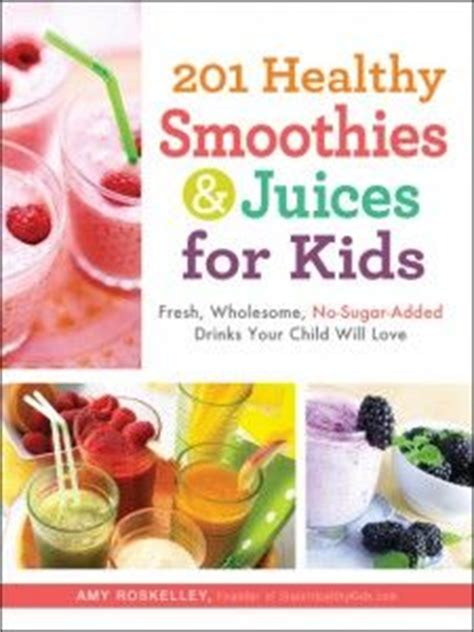 easy juicing recipes bundle healthy and easy to make will increase your energy books easy recipes 201 smoothies and juices for looking