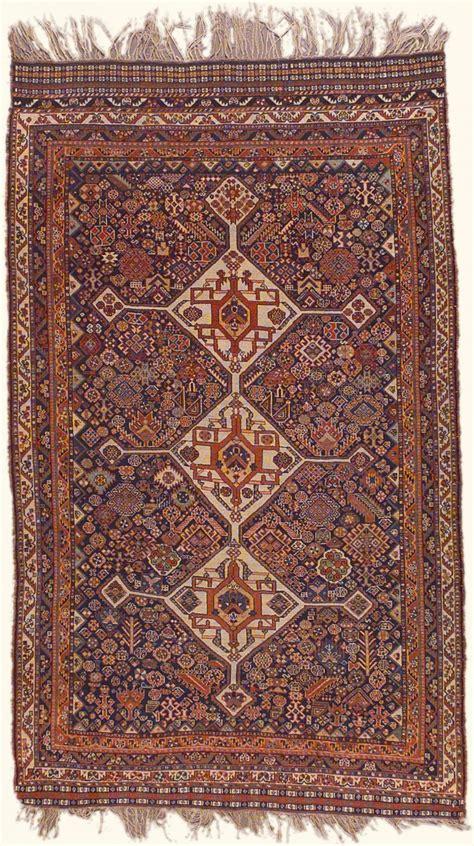 miller rugs qashgai rug stephen miller gallery northern california