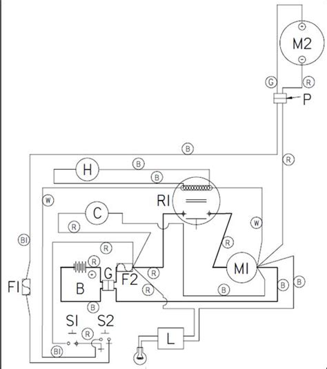 maker wiring diagram whirlpool es4123622 wiring diagrams
