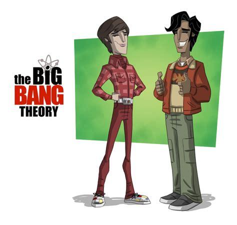 Tv Show The Big Theory Beatles Logo M0067 Redmi 3 Pro 3s Casing the big theory 2 by otisfrton on deviantart
