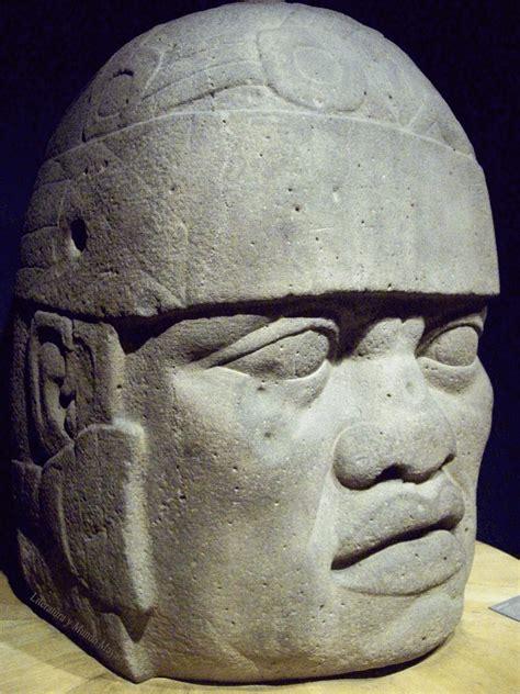 imagenes de olmecas para colorear literatura y mundo maya diciembre 2013