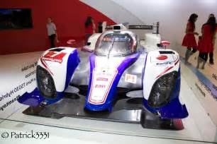 Used Cars Exhibition Dubai Dubai Motor Show 2013 Devel Sixteen