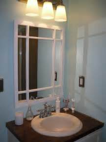 small bathroom wall color ideas small bathroom wall color ideas home decorations