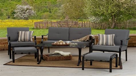 willowemoc all weather woven patio furniture orvis