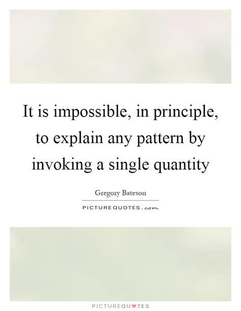 java pattern single quote quantity quotes quantity sayings quantity picture quotes