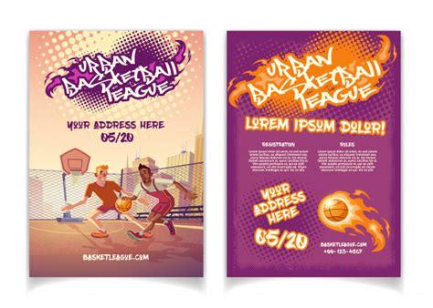 testo basket opuscolo di fumetto promozionale torneo di cionato di