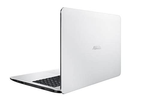 Laptop Asus January top 10 best windows 10 laptops from asus 30000 in india january 2018 compsmag