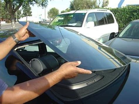 Auto Door Glass Repair Or Replace My Windshield Aadvanced Auto Glass