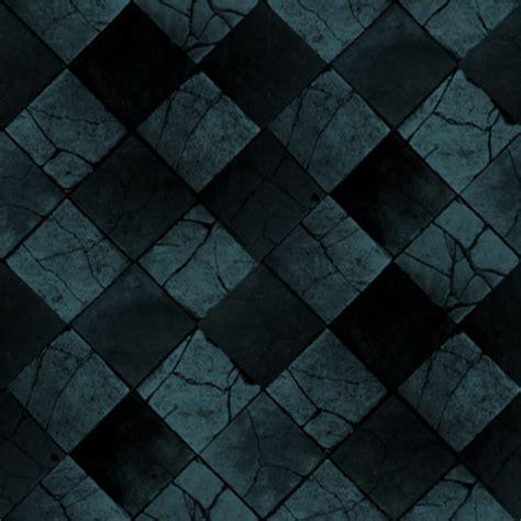 21 floor tile textures photoshop textures freecreatives