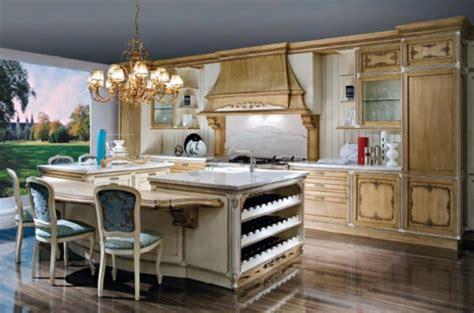 Barocco Napoletano Mobili by Cuisine Moderne 224 L Ameublement Baroque Remis Au Go 251 T Du