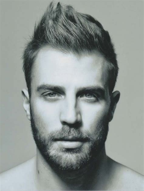 mens haircuts boise 463 best men s hairstyles images on pinterest man s