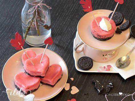 kuchen zum valentinstag kuchen zum valentinstag ich liebe deko