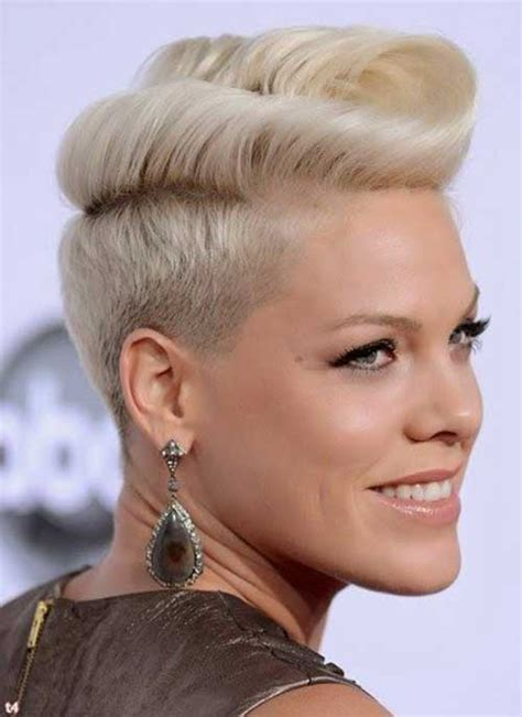 celebrity hairstyles short hairstyle guide 40 best short celebrity hairstyles short hairstyles