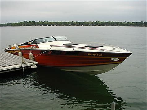 scarab cigarette boat scarab cigarette boat boats for sale