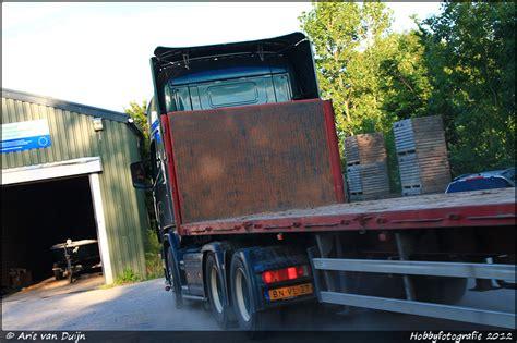 j c bruin vegetables transportfotos nl onderwerp bruin vegetables j c