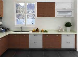 Simple L Shaped Kitchen Designs Modular Kenya Project Simple L Shaped Small Kitchen
