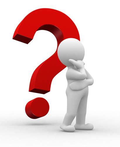 register  domain  uk domain names faq net