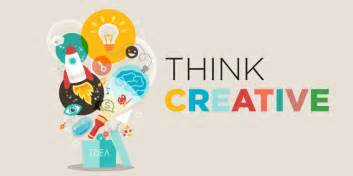 Images Of Designs How Do Creative People Come Up With Great Ideas