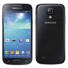 pattern unlock galaxy s4 unlock samsung galaxy s4 mini at t sgh i257 sgh i257m