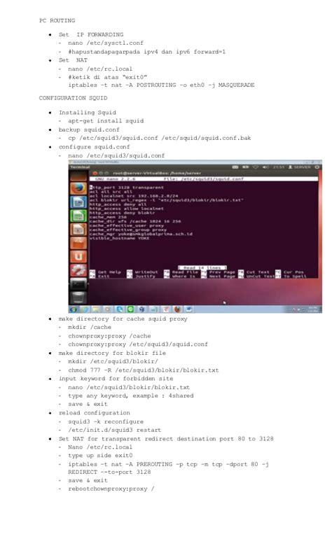 peralatan membuat rt rw net proxy server ubuntu 12 04
