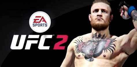 ufc game for pc free download full version ea sports ufc 2 pc game download 3dm games