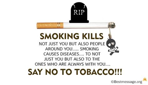 World No Tobacco Day Wish Wallpapers Photos And Images 2017