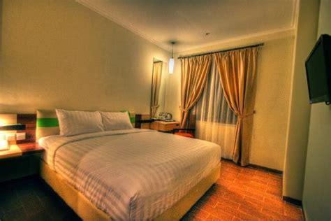 Kursi Roda Pekalongan hotel dafam pekalongan indonesia review hotel