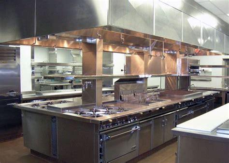 kitchen design consultants trg restaurant consultants restaurant kitchen design