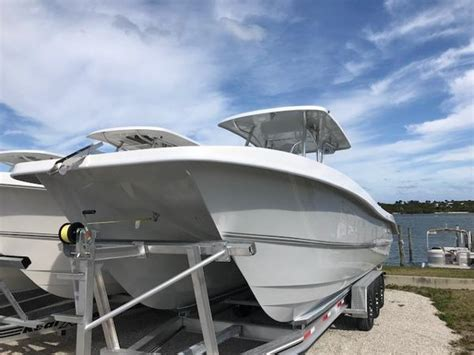 twin vee boats twin vee boats for sale boats