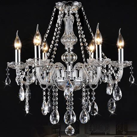 Crystal Chandelier Modern Crystal Chandelier Living Room Chandelier Synonym
