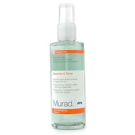 Toner Murad by Murad Essential C Toner Reviews Photo Ingredients