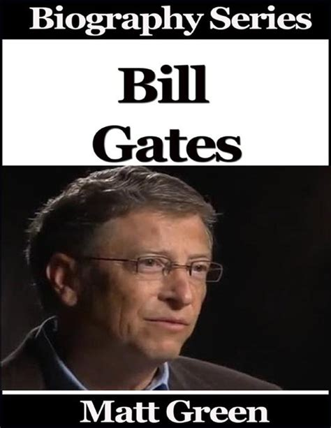 biography of bill gates in gujarati bol com bill gates biography series ebook adobe epub