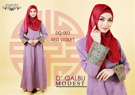 jubah muslimah murah jubah muslimah moden online murah pricess cut bf menyusu