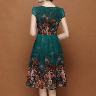 buenos aires metalen bloem 25 beste idee 235 n over bloemen jurk op pinterest vintage