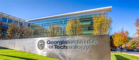Gatech Search Visit Tech Tech