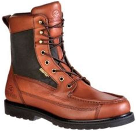boat shop upland 1000 images about upland gear on pinterest hunting