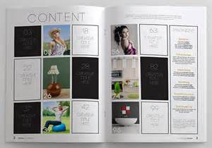 magazine layout template word 55 brand new magazine templates free word psd eps ai