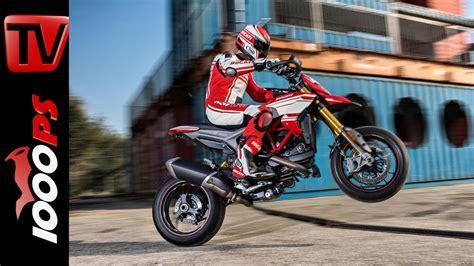 Motorrad Videos Ducati by Video Ducati Neuheiten 2016 Scrambler Sixty2 959